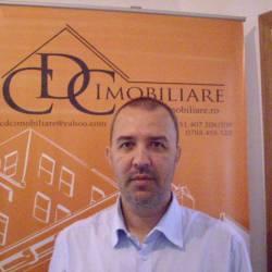 Clenciu Cristian