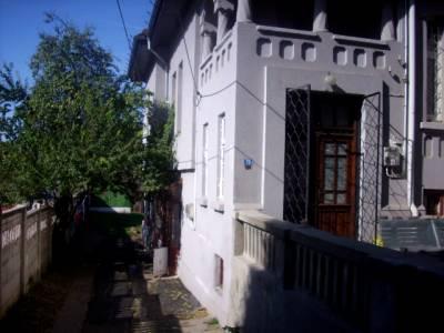 Apartament in casa, in apropiere de Facultatea de Agronomie