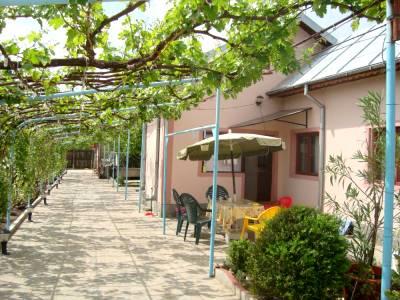 Casa in Bechet, langa liceul Teoretic