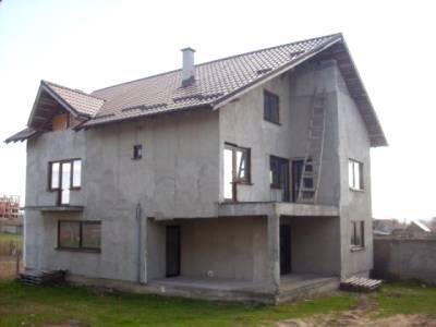 Casa situata in com. Malu Mare