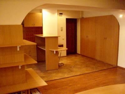 Spatiu birouri situat langa Teatrul Marin Sorescu