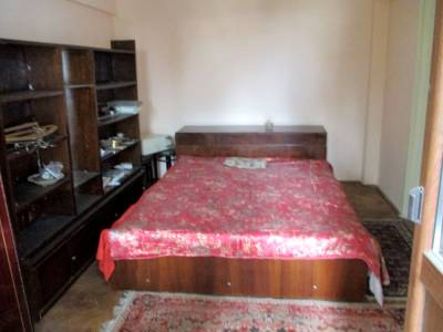 Apartament central, vis a vis de hotel Ramada