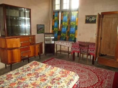 Apartament in casa, situat central, langa AJOFM