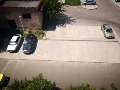 Apartament 2 camere, Craiovita Noua