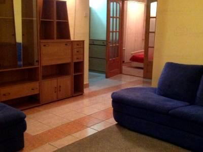 Apartament 3 camere, Calea Bucuresti, Piata Centrala