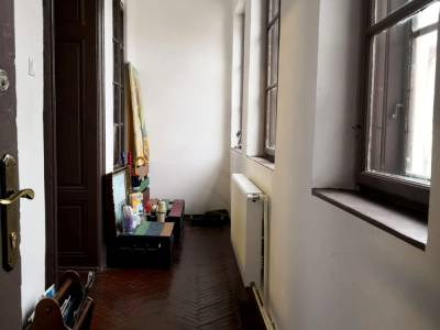 Spatii birouri, ultracentral, langa Green House