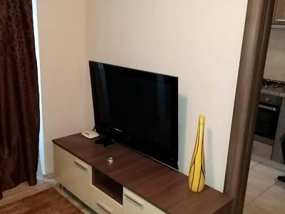 Apartament 2 camere, ultracentral, modern, Craiova