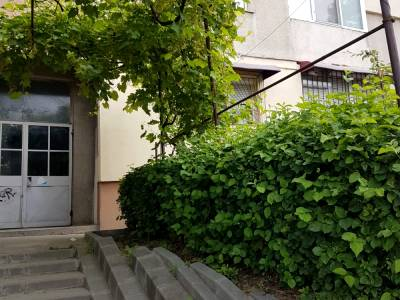 Apartament 2 camere, J-uri Rovine, Craiova