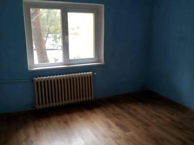 Apartament cu 2 camere situat in 1 Mai, Pelendava
