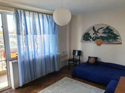 Apartament 4 camere situat in Piata Unirii, la Onioptic
