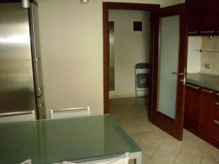 Apartament spatios situat Ultracentral, langa ING