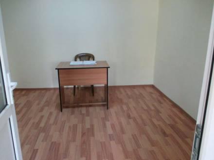 Spatiu birouri, situat in spatele Tribunalului