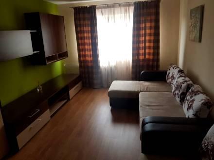 Apartament 2 camere de inchiriat, Cornitoiu