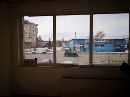 Spatiu Comercial, Craiova, Lapus, Dolj
