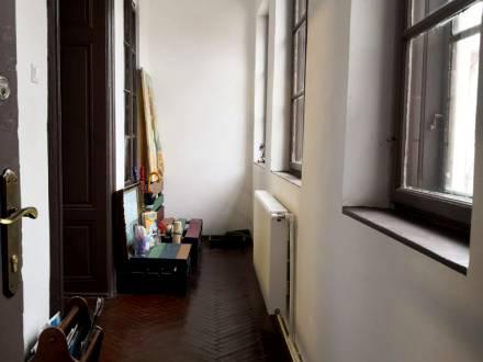 Inchiriem spatii birouri, imobil ultracentral, Craiova, str Fr Buzesti