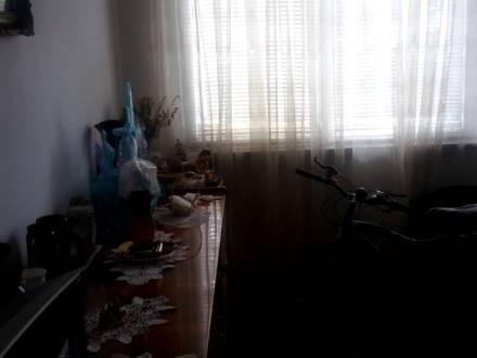 Apartament 3 camere, decomandat, Valea Rosie, Craiova