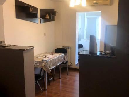 Apartament de inchiriat Craiova, 1 Mai, I-uri