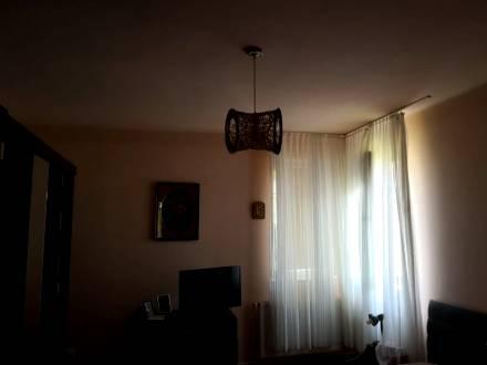Vila central Craiova, 2 apartamente