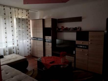 Apartament 3 camere, de inchiriat, Craiovita Noua