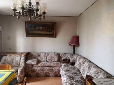 Apartament 4 camere, decomandat, Calea Bucuresti, Craiova