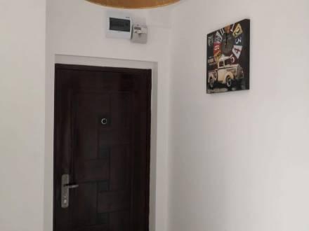 Apartament 2 camere de inchiriat, decomandat, Amaradia