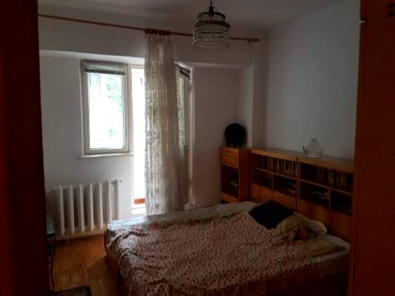 Apartament 2 camere, de inchiriat, ultracentral, Craiova