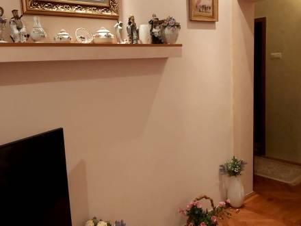 Apartament 3 camere, Calea Bucuresti, Craiova