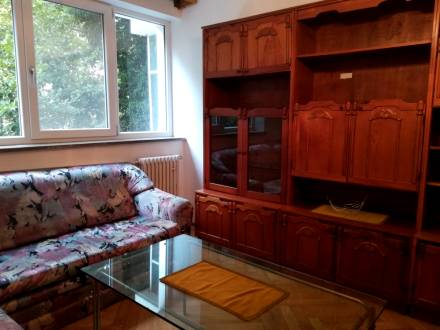 Apartament 3 semidecomandat situat pe str. Petre Ispirescu