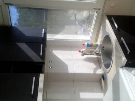 Apartament cu 2 camere situat in Brazda, langa Pedagogic