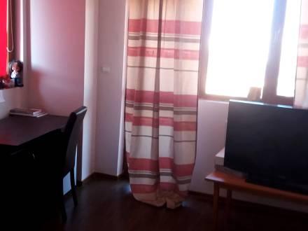 Apartament spatios situat in G.Enescu, vis a vis de Sc. nr.12